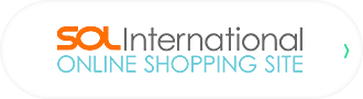 SOL International ONLINE SHOP